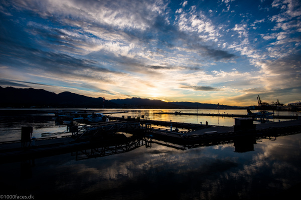 Vancouver Floatplane-1242juni 20, 20161242