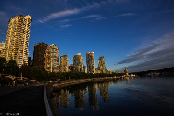 Vancouver Habour-1258juni 20, 20161258