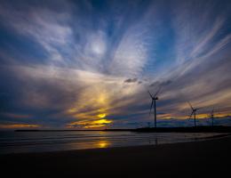 Sunset Hvide Sande 4-0058juli 20, 20150058