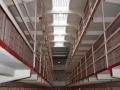 1000faces Alcatraz-0081.jpg