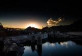 Hoover Dam-0178oktober 06, 20120178